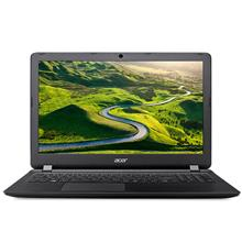 Acer Aspire ES1-432 N4200 4GB 500GB Intel Laptop